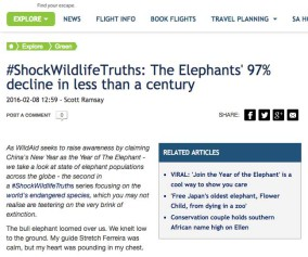 News24-Elephants-Scott Ramsay